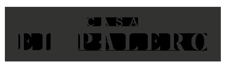 Casa El Palero